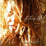 Mim Nahadr