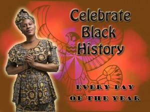 celebrate black history 001 copy