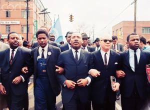 Abernathy, Foreman, King, and  Rev Douglass