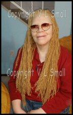Hair journey 03 Nov 17 2014 b